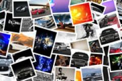Статья про бесплатные способы продвижения в Инстаграм
