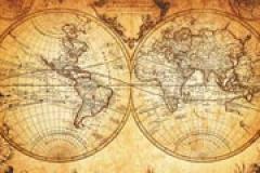 Как оформлять карту сайта на примере WordPress