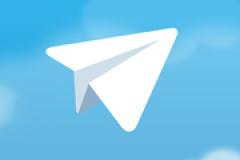 Телеграм - как продвигать канал
