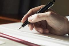 Про блоги юридических компаний